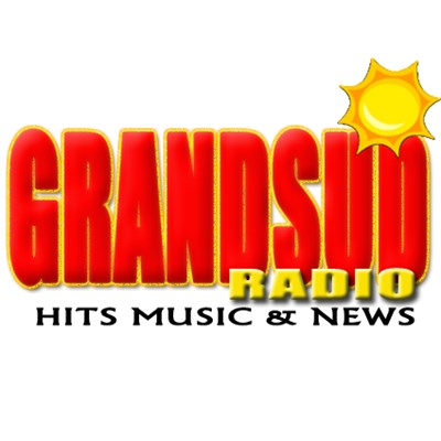 GrandSud Radio Occitanie