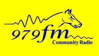 97.9 FM Melton Radio