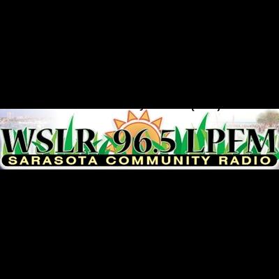 WSLR 96.5 AM