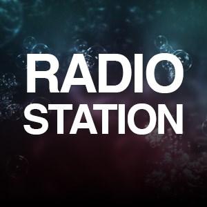 Felonation Radio