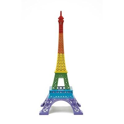 Paris Gay FM