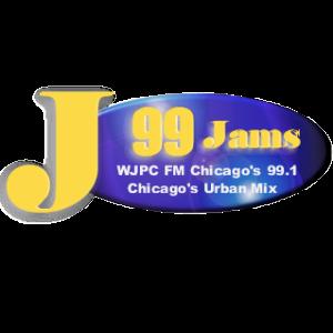 J99 Jams WJPC FM Chicago
