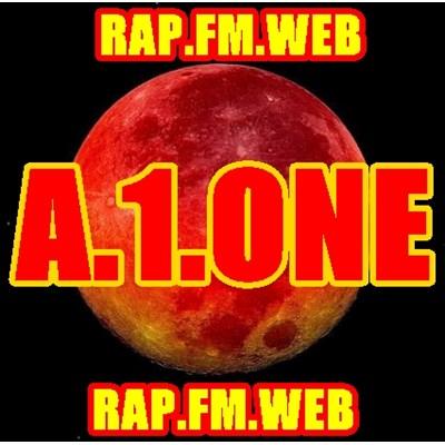 A-RAP-FM-WEB