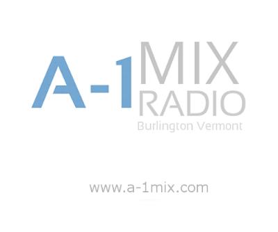 A-1 Mix 1