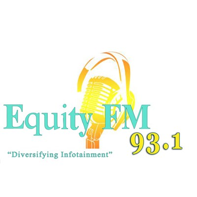 93.1 Equity FM