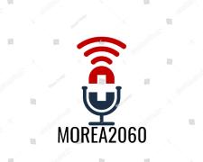 La 2060