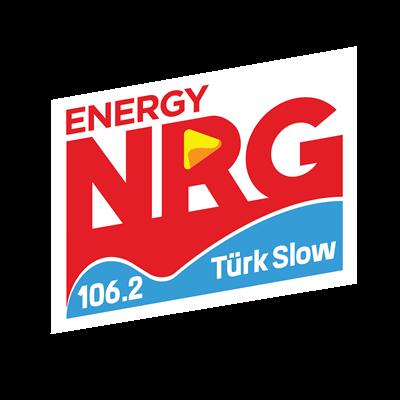 NRG TurkSlow