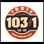 KDLD-FM/KDLE-FM  Entravision [Indie 103.1]