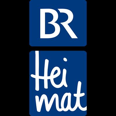 BR Heimat
