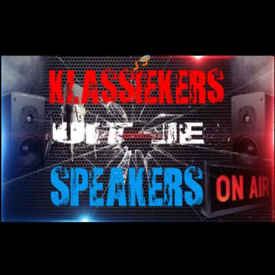 (TIP) De beste klassiekers uit je speakers!!! Klassiekeruitjespeaker