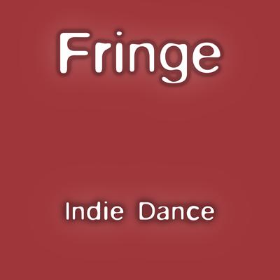 fringesf