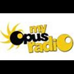 My Opus Radio - Full Throttle