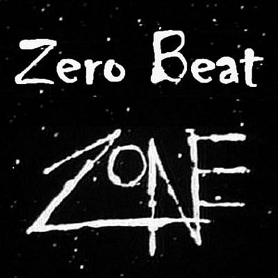 Zero Beat Zone (MRG.fm)