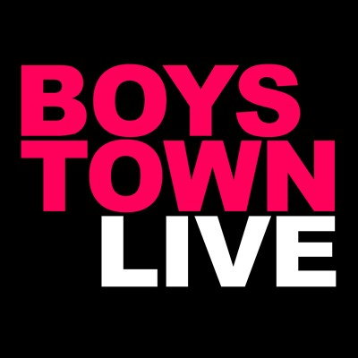Boystown Live Dance Radio