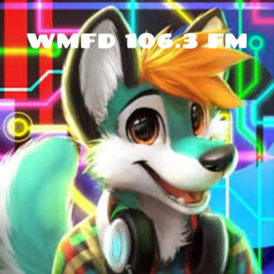 WMFD 106.3