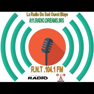 A11-RADIO-DREAMS-90
