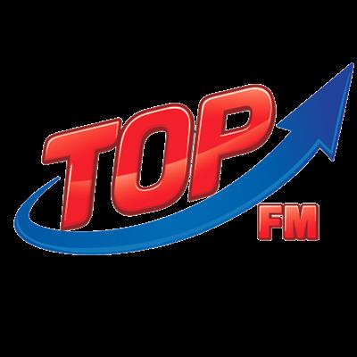 TOP FM Bandol
