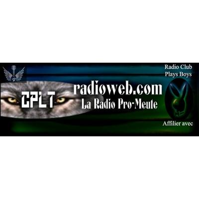 CPLT radioweb