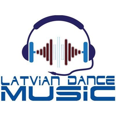Latvian Dance Music