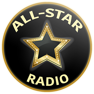 ALL-Star Top-20 Radio