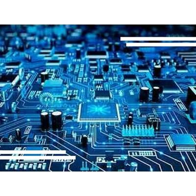 HausRadio.net IDM Electronic