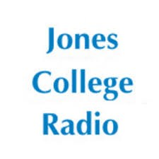 WKTZ Jones College Radio 90.9 FM