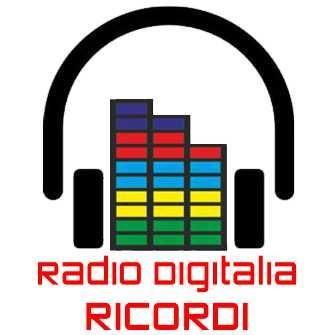 RadioDigitalia RICORDI