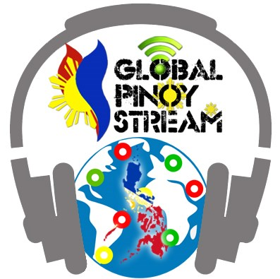 Global Pinoy Stream