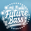 Radio Future Bass Mix