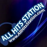 Allhitsstation