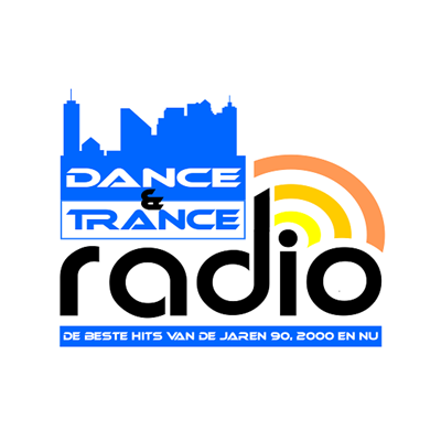 Dance & Trance Radio strm