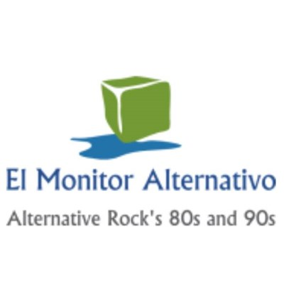 El Monitor Alternativo