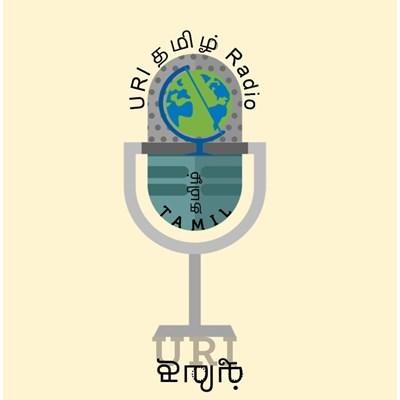 Uri Tamil Radio UTR