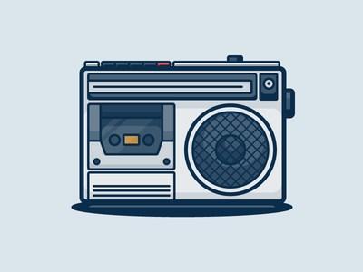 radiotrapi