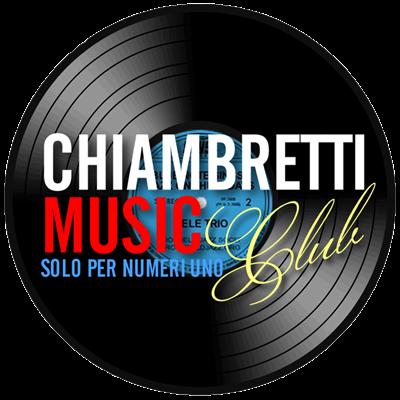 ChiambrettiMusic