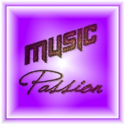 Music Passion