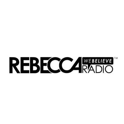 Rebecca Radio (We Believe)