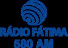 Radio Fatima 580 AM