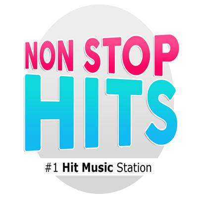 Hits Music Station
