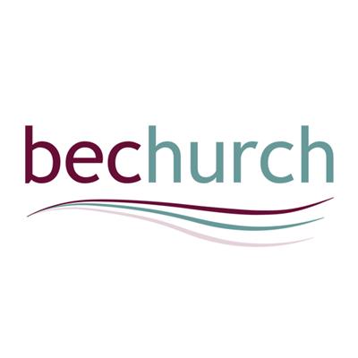 BEChurch Sermons