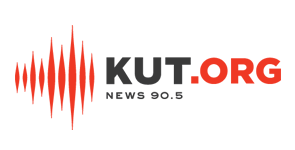 KUT3 Univ. of Texas NPR 90.5 FM