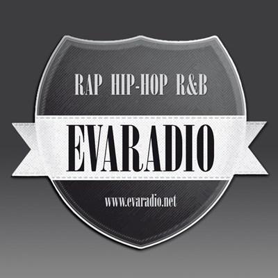 EvaRadio