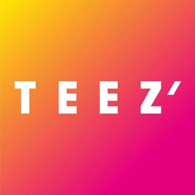 TEEZ'FM