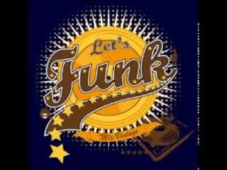 Funky-day for you