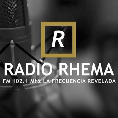Radio Rhema FM 102.1