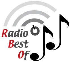 RBO-RadioBestOf