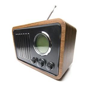 RadioAljada19