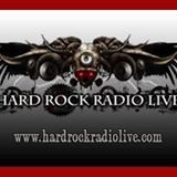 Hard Rock Radio Live Metal Meltdown