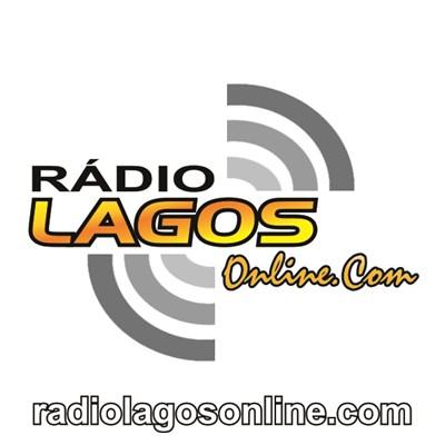 Lagos On Line