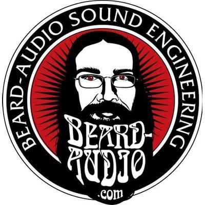 BeardAudio